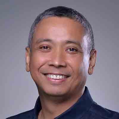 Eric Reynoso,